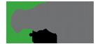 Logo Sopéméa