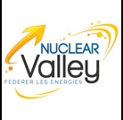 nuclearvalley