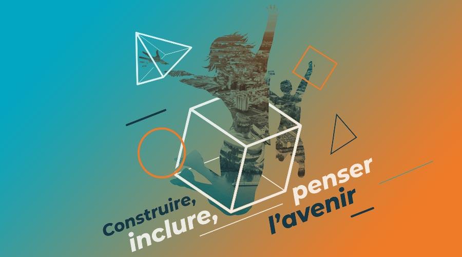 Congrès HLM 28 au 30 Septembre Bordeaux