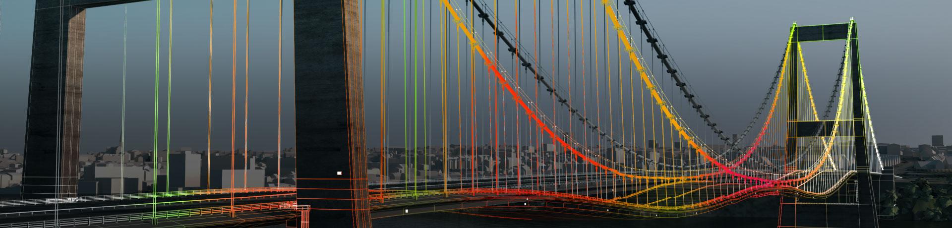 Un pont