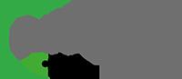 Logo filiale Eurocontrol