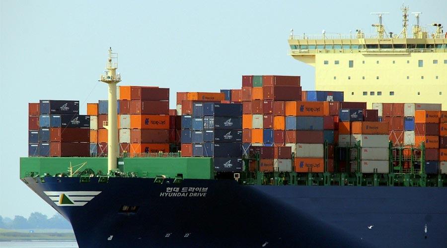 Cargo de transport