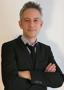 Patrice Labrousse Directeur Apave Certification
