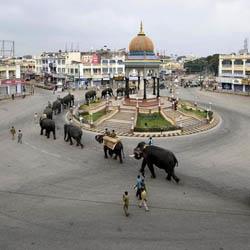 Dhanbaad