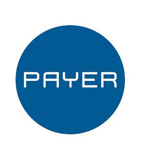 Logo Payer