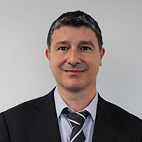 Laurent Kadour