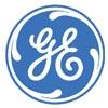 Logo General Electrics
