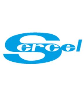 logo Sercel