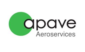 Logo Aeroservices