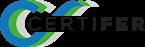 Logo certifer